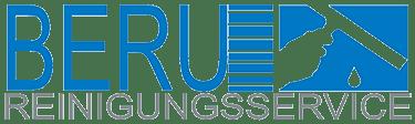 Beru Reinigungsservice Logo